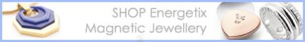 Energetix online shop