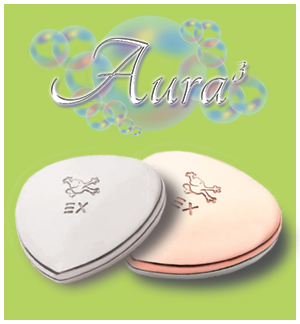 Visit Aura3 and learn all about our products