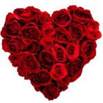 Valentines-Day-Heart-with-Roses